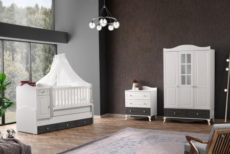 elita bebek odası 1