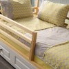esla bebek odası 10